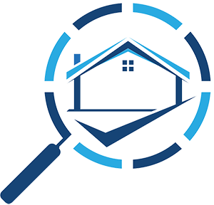 Priority Home Inspection Logo