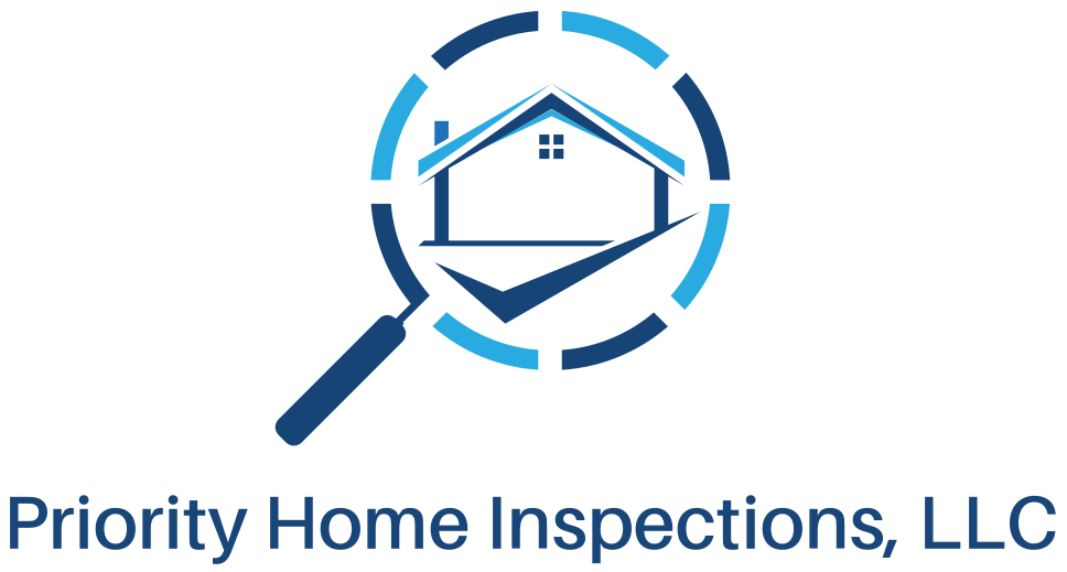 Priority Home Inspections, LLC